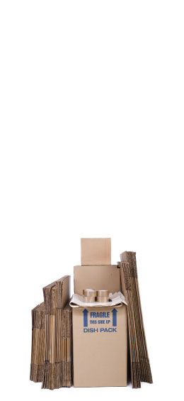 Boxes for moving home. Moving packs. Surplus boxes. Cheap cardboard.