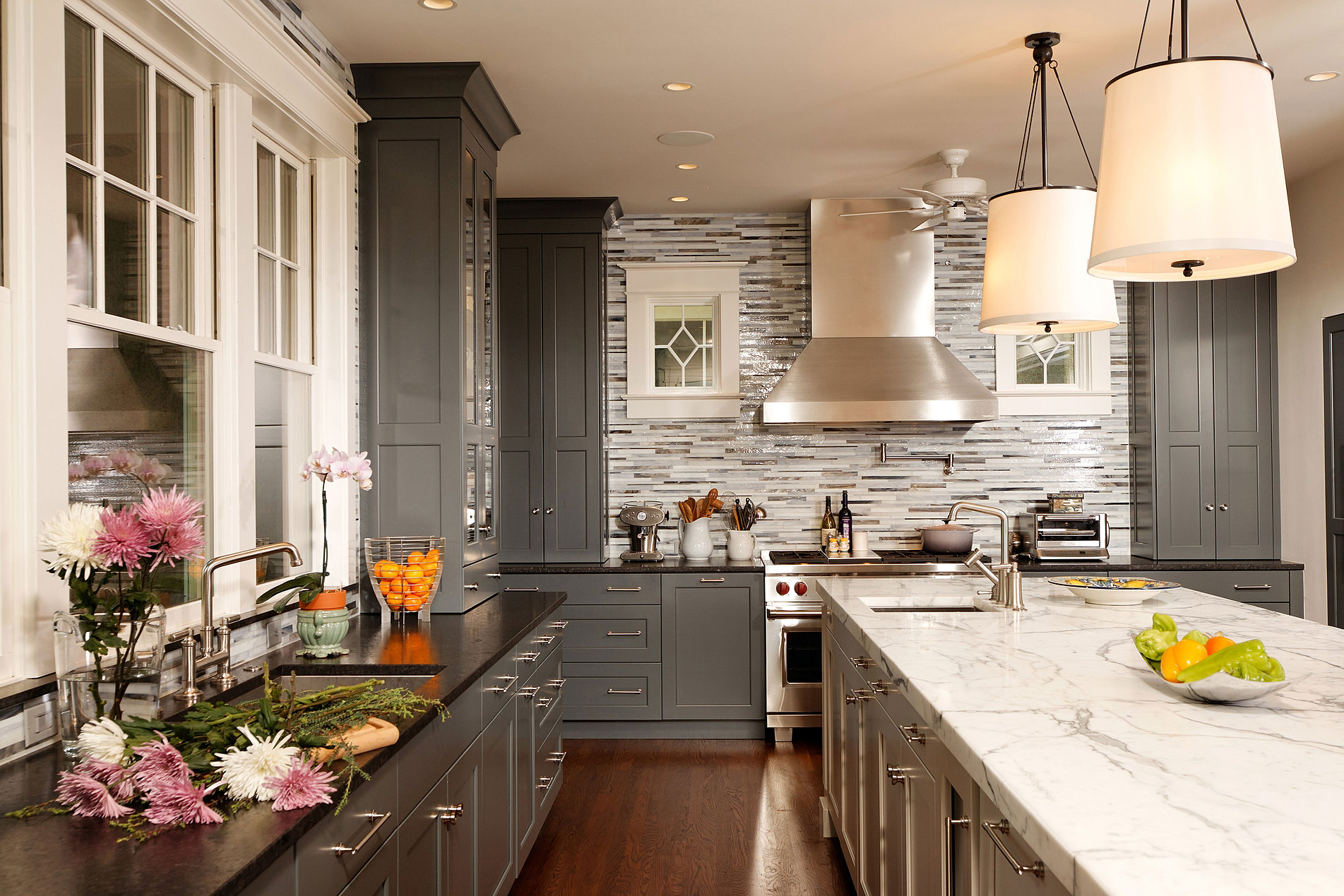 Kitchen Remodeling In Maryland Gilday Renovations Award Winning Home Remodeling Metro Dc Md Va