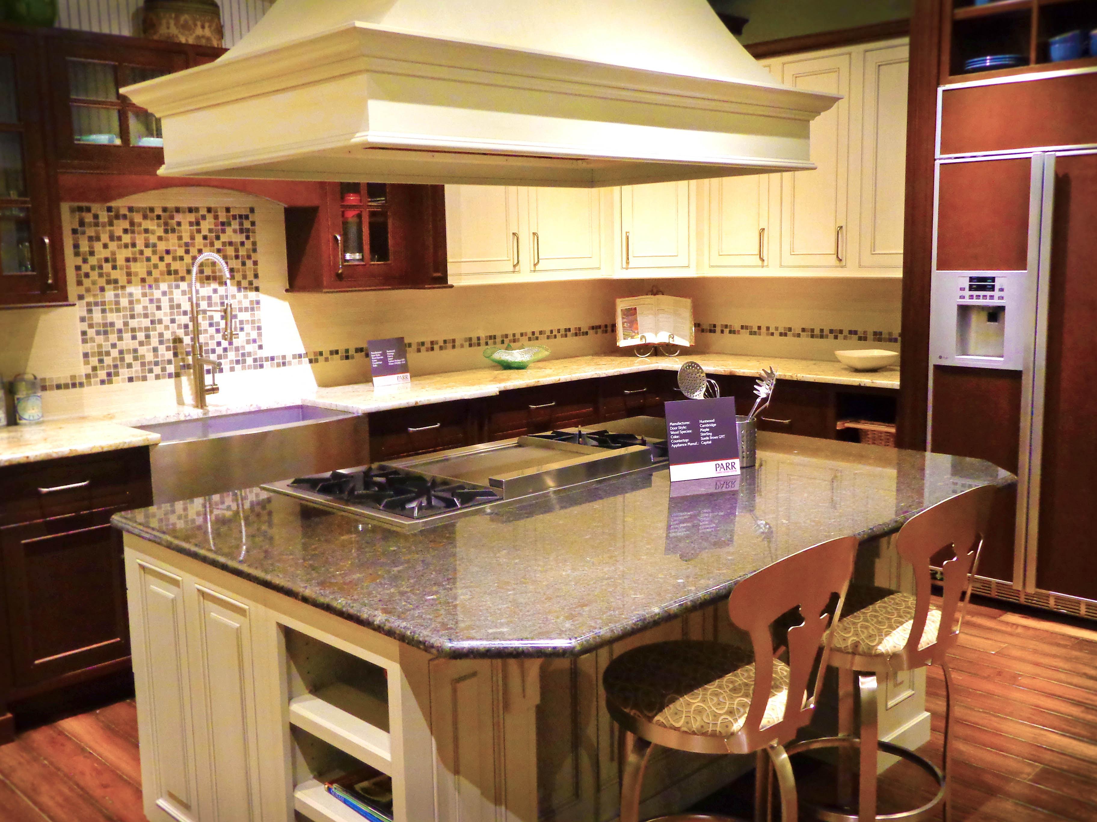 Uncategorized Kitchen Appliances Seattle appliance solutions appliances seattle seattle