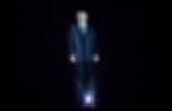 holograma01.png