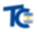 TCC_Logo-02.png