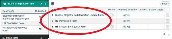 registration2.PNG