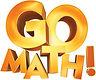 Go Math.jpg