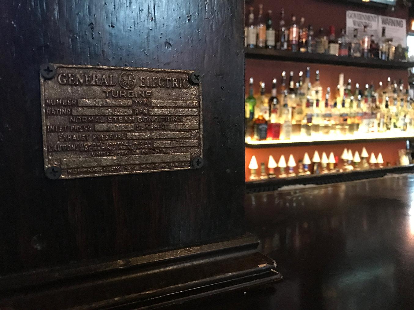 Centre Street Pub - Schenectady