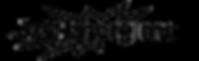 Energima logo.png
