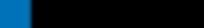 geberit-logo.png