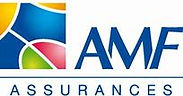AMF Assurance