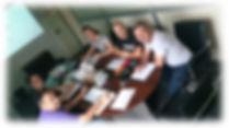   BA13; BA10; isolation; plâtrerie; cloisons; laine de verre; placo; contre plaqué; faux plafond; isolation murs; isolation plafond  Evry, sainte geneviève des bois; savigny sur orge, epinay sur orge, morsang sur orge, villebon sur yvette, gometz la ville, gif sur yvette, massy, palaiseau, villemoisson, villabé, Essonne    Peintre en bâtiment, peinture bâtiment, peintre d'intérieur, peinture d'intérieur, rénovation d'intérieur, rénovation intérieure, remise en état peinture intérieure, remise en état maison, remise en état appartement, peinture appartement, peinture intérieure maison, restructuration intérieure, remise en état carrelage au sol, remise en état carrelage au murs    Travaux de peinture  MAIF, GMF, MATMUT, CIC, ACM  Expert assurances  Assurances  sinistre  Effraction  dégât des eaux    Linoléum; parquet; parquet flottant; parquet massif; parquet contre collé, dalles PVC, sol PVC, lambris, moquette, lames adhésives, pose papier peint Essonne, pose revêtement muraux