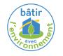 Batir l'environnement.PNG
