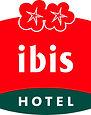 Hotêl IBIS