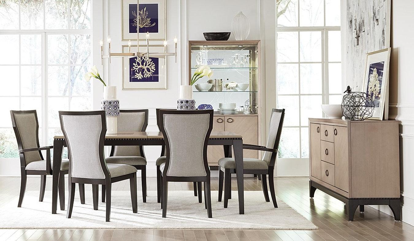 Najarian Furniture Company, Inc.