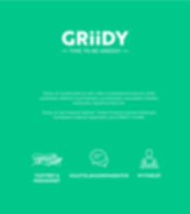 Griidy_u.PNG