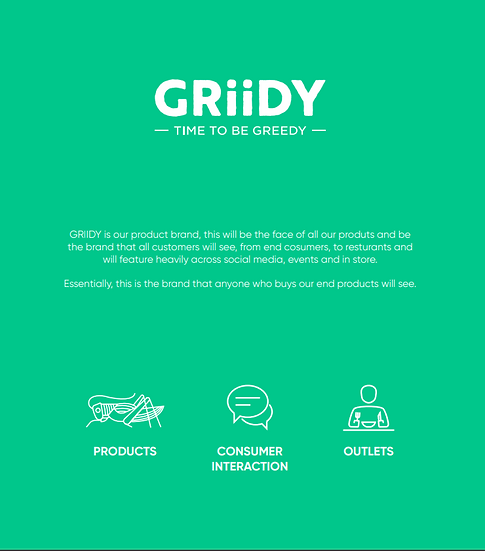 Griidy _eng.png