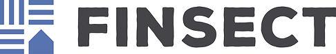 FINSECT logo CMYK-01.jpg
