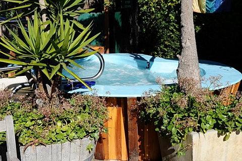 FLEX+Baths+Los+Angeles_02