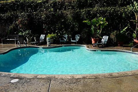 FLEX+Baths+Los+Angeles