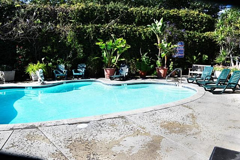 FLEX+Baths+Los+Angeles_03