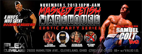 2013 CLE Masked Fetish Warehouse Banner.jpg