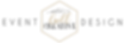 _Horizontal_QC_Event_Design_Logo.png