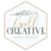 50%Quill creativeLogoTransparentBckgrd.p