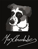 MAXBUDDIES_LOGO_SITE_1.png