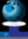 logo_SGK_Full_Transparent.png