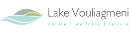 logo-limnivouliagmenis-340x90.png