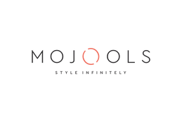 logo mojools.png