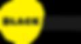 Black Lemon Logo(png).png