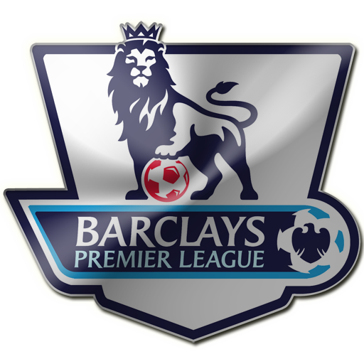 premier league logo png wwwimgkidcom the image kid