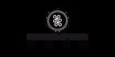 海外商户-Logo-HA.png