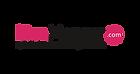 海外商户-Logo-BMG.png
