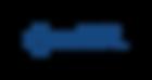 海外商户-Logo-MD.png
