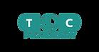 海外商户-Logo-TLC.png
