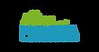 海外商户-Logo-ICP.png