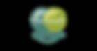 海外商户-Logo-DC.png