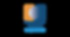 海外商户-Logo-PD.png