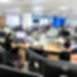 发展历程配图-正方11.jpg