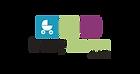 海外商户-Logo-BH.png