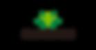 海外商户-Logo-SW.png