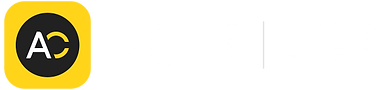 首页-AC派-Logo.png