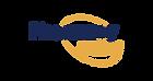 海外商户-Logo-PO.png
