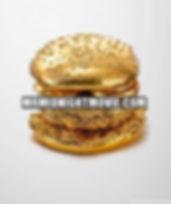 MRMIDNIGHTMOVIE GOLD BURGER2-1.jpg