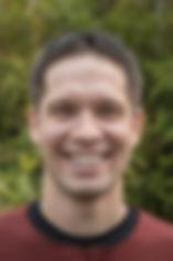 Adam Headshot-1.jpg