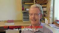 Veritas Video 3 image.jpg