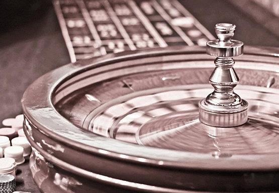 fun casino hire peterborough