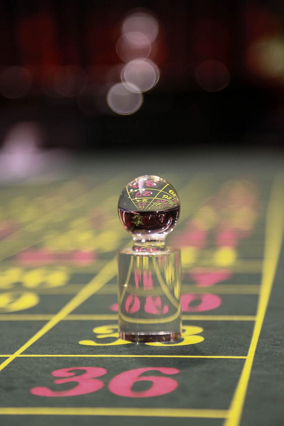 Casino table hire milton keynes