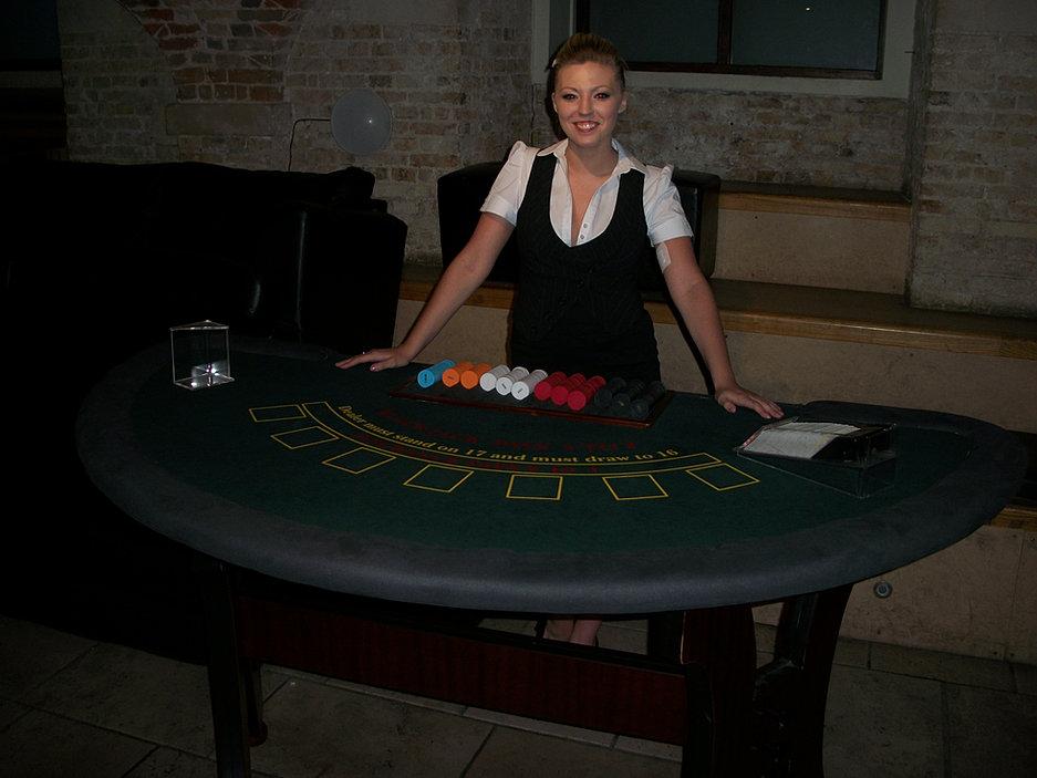 cambridge casino