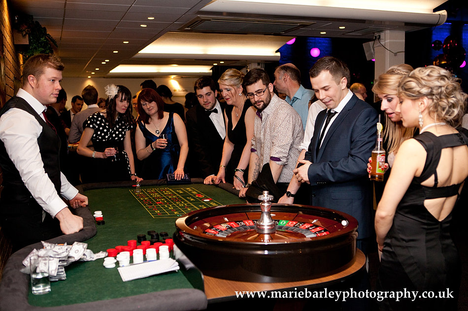 Casino night table rentals online casinos electronic checks banking