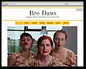Bee Daws